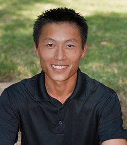 Dental Implant Dentist In Oklahoma City Dr. Mark Phan, DDS